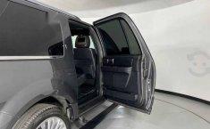 46302 - Lincoln Navigator 2016 Con Garantía At-6