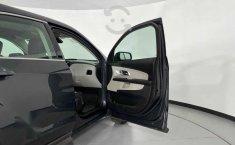 46347 - Chevrolet Equinox 2017 Con Garantía At-11