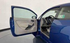 44633 - Seat Ibiza 2013 Con Garantía At-10