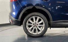 46059 - Mazda CX-5 2015 Con Garantía At-8