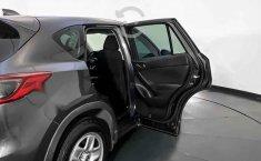 33678 - Mazda CX-5 2014 Con Garantía At-12