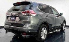 28487 - Nissan X Trail 2015 Con Garantía At-8