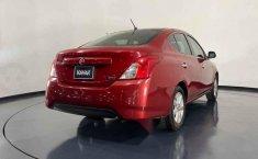 46421 - Nissan Versa 2014 Con Garantía Mt-10