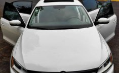 Volks Wagen Jetta 2012-7