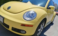 beetle 2.0 2011 estandar 2 dueños placas de Jalisc-5