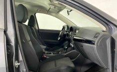 44564 - Mazda CX-5 2016 Con Garantía At-12