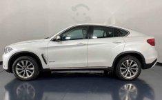 46320 - BMW X6 2016 Con Garantía At-11