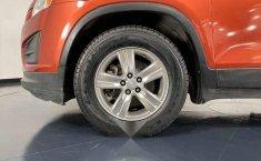 45637 - Chevrolet Trax 2014 Con Garantía At-4
