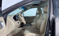 45988 - Nissan Pathfinder 2015 Con Garantía At-6