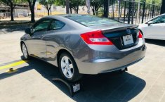 HONDA CIVIC COUPE 2013-1