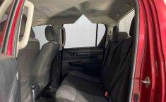 46091 - Toyota Hilux 2018 Con Garantía Mt-9