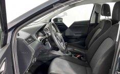 37646 - Seat Ibiza 2019 Con Garantía Mt-5