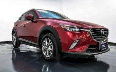 32000 - Mazda CX-3 2017 Con Garantía At-7
