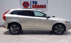 VOLVO XC60 T5 INSPIRION PIEL TECHO PANORAMICO T/PG-8