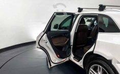 36062 - Audi Q5 Quattro 2017 Con Garantía At-8