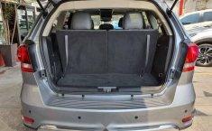 2016 Dodge Journey SXT Sport 2.4L Aut 7/Pas-9