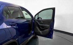 27957 - Chevrolet Trax 2017 Con Garantía Mt-9