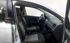 32034 - Volkswagen Vento 2015 Con Garantía Mt-8