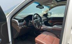 Chevrolet Tahoe Premier 4x4 2017-5