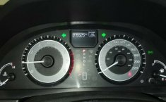 Honda Odyssey EX 2016 Tela, 7 Pasajeros, 6 Cil. Pantallas, DVD, Cámaras, Puertas a Control Remoto TA-7