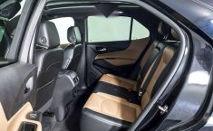 41081 - Chevrolet Equinox 2019 Con Garantía At-4