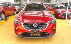 2020 Mazda Cx-3 i Grand Touring-8