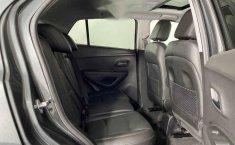 46394 - Chevrolet Trax 2019 Con Garantía At-9