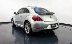 26457 - Volkswagen Beetle 2016 Con Garantía At-10