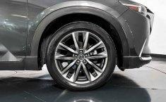 35400 - Mazda CX-9 2016 Con Garantía At-10