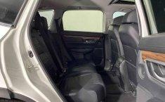 46398 - Honda CR-V 2018 Con Garantía At-10