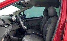 41555 - Chevrolet Spark 2017 Con Garantía Mt-9