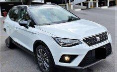 SEAT ARONA 2021 Xcellence-10