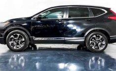 44381 - Honda CR-V 2017 Con Garantía At-10