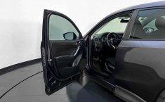 33678 - Mazda CX-5 2014 Con Garantía At-11