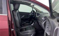 42599 - Chevrolet Trax 2014 Con Garantía At-9