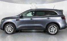 38575 - Renault Koleos 2017 Con Garantía At-9