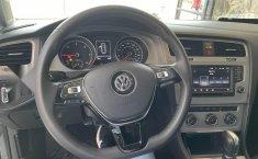 Volkswagen golf sportwagen-3
