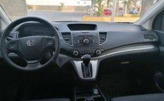 Honda CRV 2014 5p LX L4/2.4 Aut-2