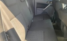 Ford Ranger xlt diésel automática CRÉDITO-6