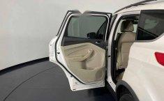 46012 - Ford Escape 2013 Con Garantía At-4