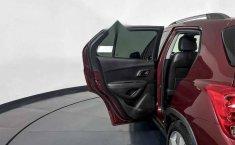 42599 - Chevrolet Trax 2014 Con Garantía At-8