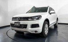 44615 - Volkswagen Touareg 2014 Con Garantía At-9