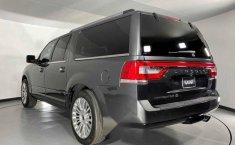 46302 - Lincoln Navigator 2016 Con Garantía At-5