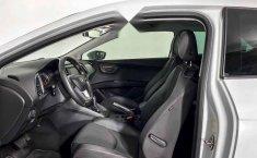 39770 - Seat Leon 2015 Con Garantía At-5