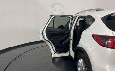 42583 - Mazda CX-5 2015 Con Garantía At-8