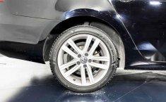 40784 - Volkswagen Jetta A6 2016 Con Garantía Mt-5