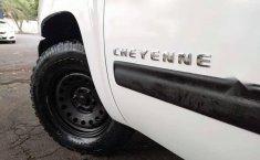 #CHEVROLET # CHEYENNE LT # 4X4 # 2011-11