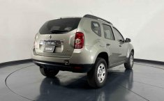 Renault Duster-11