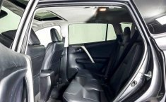 41913 - Toyota RAV4 2015 Con Garantía At-13