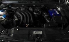Volkswagen Jetta-19